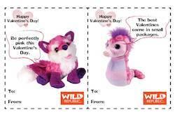Sweet-Sassy-Valentine-Printables-193-3398 – Wild Republic