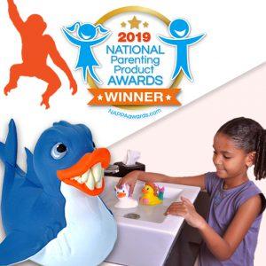 National- Parenting-Award