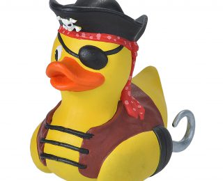 23215_Rubber_Duck_Pirate