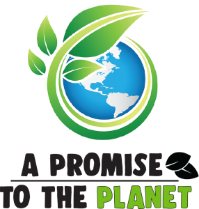 promise to planet