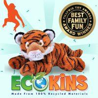 Tillywig Award Winner 2019 - Ecokins