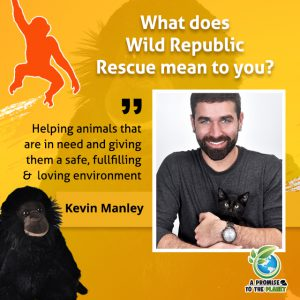 What_Wild_Republic_Mean_Kevin_Manley