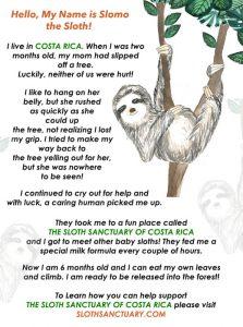 Sloth_Story