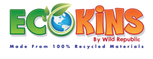 Ecokins