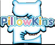 pillowkins