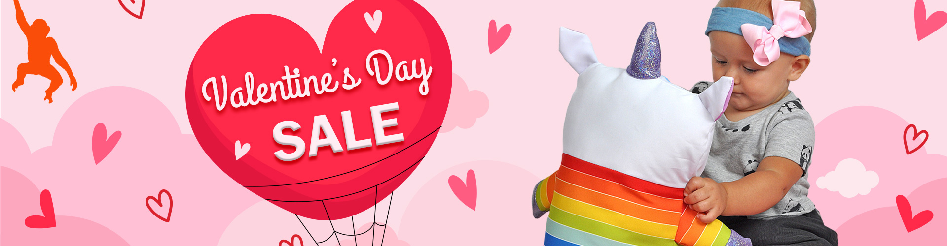 Valentine's-Day-Sale